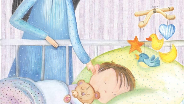 Όλα τα παιδικά βιβλία που αναφέρονται άμεσα ή έμμεσα στο θέμα της αναπηρίας